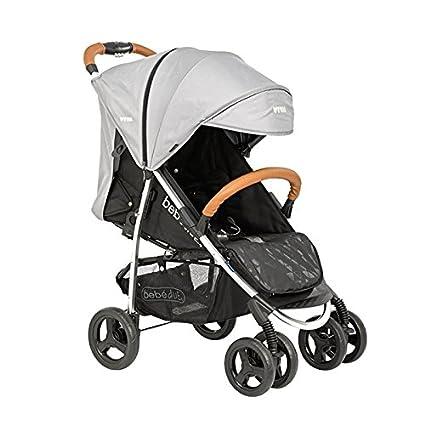 Bebé Due 10203 - Sillas de paseo