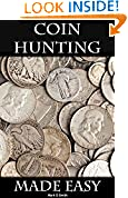 Coin Hunting Made Easy