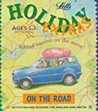 On the Road (Holiday Extras)