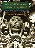 Trees of Paradise and Pillars of the World: The Serial Stelae Cycle of
