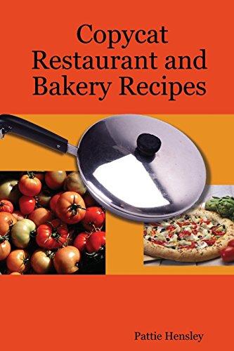 copycat-restaurant-and-bakery-recipes