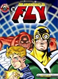 The Adventures Of The Fly (The Red Circle Series)