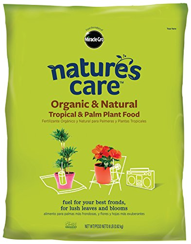 miracle-gro-natures-care-organic-and-natural-tropical-and-palm-plant-food8