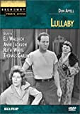 Lullaby (Broadway Theatre Archive)
