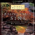 Respectable Sins | Jerry Bridges