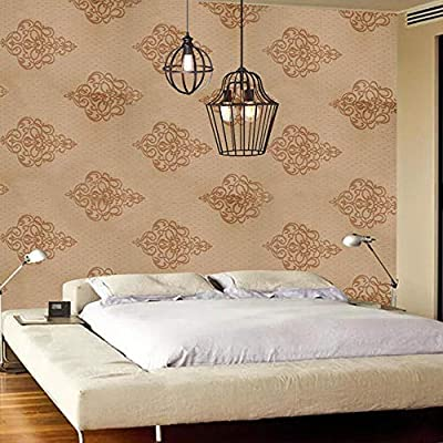 Adhesive Wall Paper Furniture Wall Stickers Bedroom Living