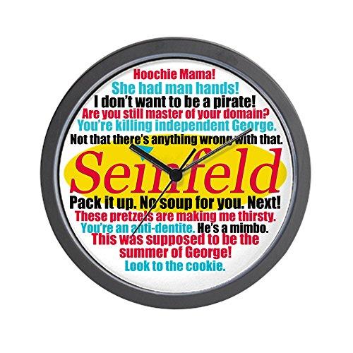 CafePress Seinfeldquotes2button - Unique Decorative 10