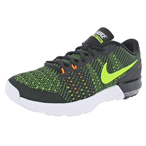 NIKE Mens Air Max Typha Training Flywire Trainers