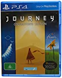 Journey Collector's Edition PS4 Playstation 4 Game