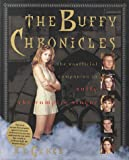 The Buffy Chronicles, Ngaire E. Genge, 0609803425