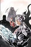 Cyborg Vol. 4