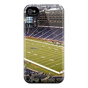 Snap-on Detroit Tigers Skin Compatible With Diy For SamSung Galaxy S5 Case Cover