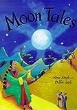 Moon Tales, Rina Singh, 0747541124
