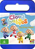 Cloudbabies Fly Away Home | NON-USA Format | PAL | Region 4 Import - Australia