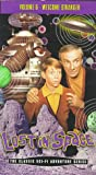 Lost in Space: Welcome Stranger [VHS]