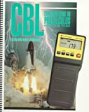 CBL Explorations in Precalculus for the TI-82 : Calculator-Based Laboratory, Meridian Creative Group Staff, 0963912135