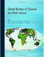 Global Burden of Disease and Risk Factors