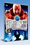 Best Of ITV Wrestling : The Complete Boxset [DVD]