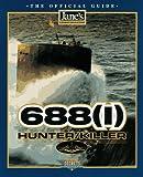 688 (1) Hunter/Killer, Origin Special Staff, 0761510362