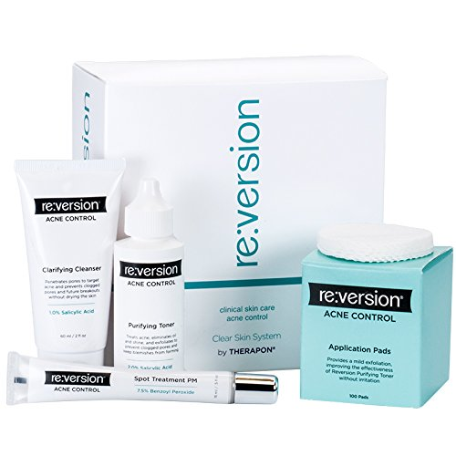 reversion-clear-skin-system