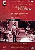 Le Nozze Di Figaro [Italian Edition]