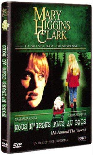 Nous nirons plus au bois [Francia] [DVD]: Amazon.es ...