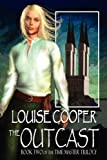 The Outcast (Time Master Trilogy)