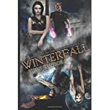 Winterfall: A novel of the Demon Accords