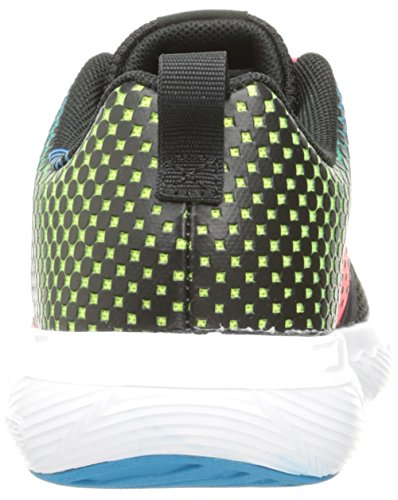 Under-Armour-Girls-Pre-School-Charged-247-Prism-Running-Shoes