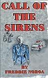 Call of the Sirens, Freddie Noboa, 1931633126