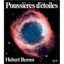 Poussières d'étoiles [ancienne édition]