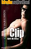 Clip (Hard Hit Book 9)