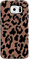 Sonix Case for Samsung Galaxy S6 Edge - Retail Packaging - Calico