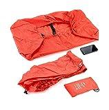 Naturehike mountaineering bag rain cover backpack waterproof cover