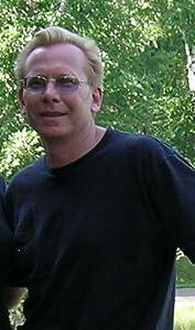 James Magnuson
