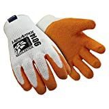 HexArmor SharpsMaster Needle Protection Glove, Large, Pair (DayMark IT113978)