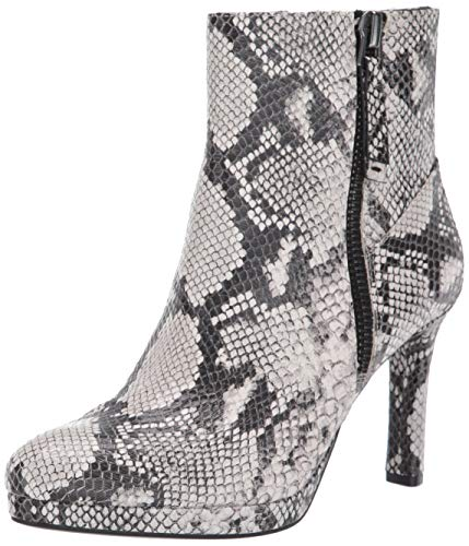 Naturalizer Women's Tiana Fashion Boot