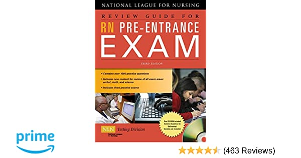 Nln Anatomy And Physiology Study Guide - Online User Manual •