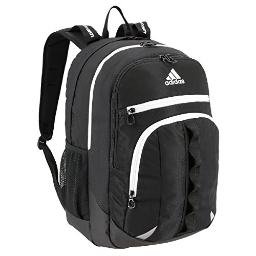 Adidas Laptop Backpack - 1