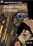 """Afficher """"Double meurtre à l'abbaye"""""""