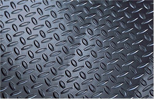 Husky Liners 30612 Classic Style Custom Fit Molded Front Floor Liner for Select Jeep Commander//Grand Cherokee WK Models Grey