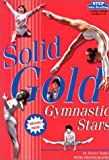 Solid Gold, Darice Bailer, 0375806946
