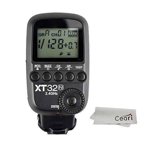 godox-xt32-n-24g-wireless-1-8000s-high-speed-sync-flash-trigger-transmitter-for-nikon-dslr-camera-wi