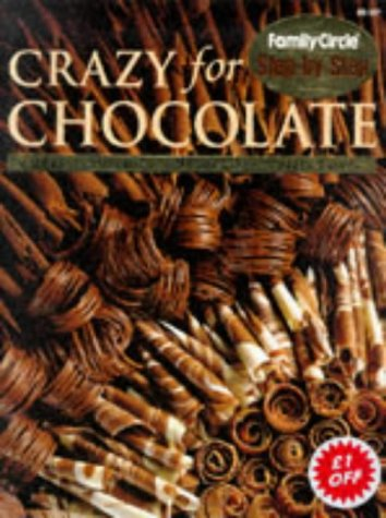 Crazy for Chocolate (