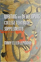 Writing and Developing College Textbook Supplements