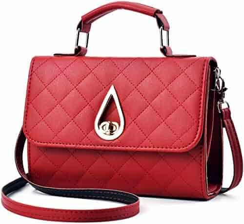 ea263a934603 Shopping Handbags & Wallets - Women - Clothing, Shoes & Jewelry on ...