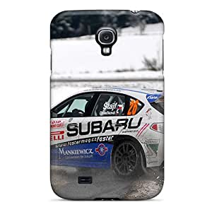 S4 Perfect Case For Galaxy - RBk6127kiKq Case Cover Skin