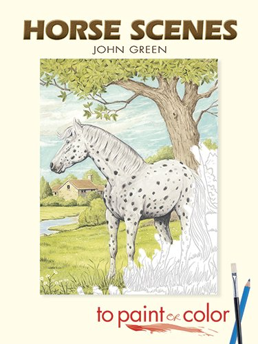 51G6A9qTuhL also with wonderful world of horses coloring book dover nature coloring on john green horse coloring book additionally john green my horse coloring book on john green horse coloring book besides my horse coloring book by john green tumblr know your meme on john green horse coloring book besides coloring books for adults timelapse horses in battle copic on john green horse coloring book