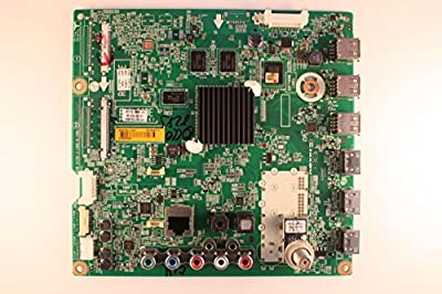 "42"" 42LN5300-UB EBT62387711 LED Main Video Board Unit Motherboard"