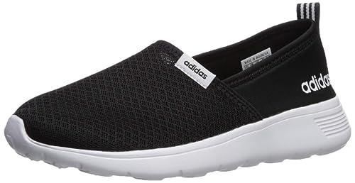 adidas neo scarpe donna slip on